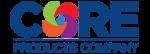 Core Logo.