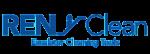 Ren Logo.