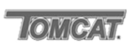 Tomcat Logo.