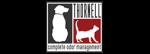 Thornell Logo.