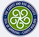 Ferma Sistema de Limpieza - Logo The Carpet and Rug Institute.