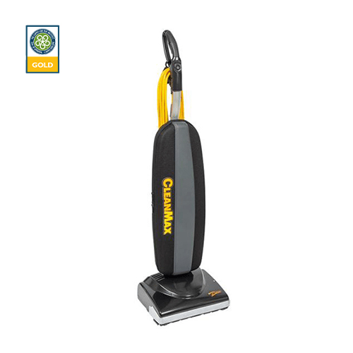 Ferma Sistema de Limpieza - Aspiradora Zoom con Cable.